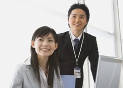 herstyleメンバーオンライン登録(法人)