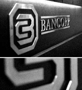 hp_bancorp