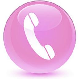 株式会社herstyle(ハースタイル)‐思いをカタチに‐の電話番号は052-613-7096です