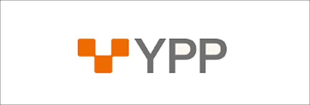 おまかせ事務代行 有限会社YPP