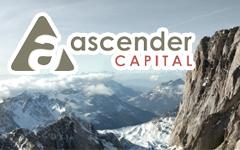 ascender_capital