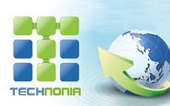 technonia